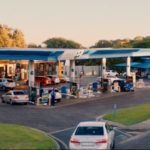 Sasol invokes iconic SA ad in latest campaign from FCB Joburg