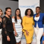 CellCgirl Bursary Fund instrumental in transforming young women's lives