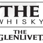 THE Glenlivet is set to make history with 1st ever takeover of Business Day