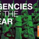 BCW Up For 5 In The Holmes Report Agencies Of The Year Awards!