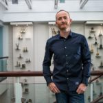Ogilvy's Pete Case Appointed To Worldwide Creative Council