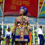 FCB Joburg helps deliver 'best yet' Africa's Travel Indaba