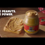FCB Joburg launches a new campaign for an iconic brand
