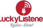 The Lucky Listener Radio Show launches