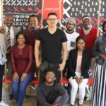 Boomtown's Bayeza internship programme listed as a finalist in the 2019 Future of HR awards