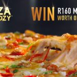 New TVC from FCB Joburg drives Debonairs' Pizza Friendzy® promotion