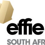 2020 Effie Awards South Africa Postponed
