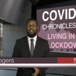 Covid-19 Chronicles: New online show keeps South Africa informed and updated