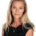 Danielle Sneiders to head HelloFCB+