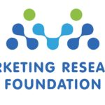Updates at The Marketing Research Foundation