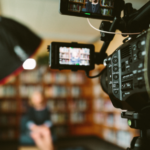 Level 3 advertising shoot protocols to be discussed in industry wide conference