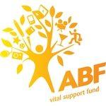 The Advertising Benevolent Fund needs your help