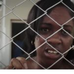 City of Cape Town encourages citizens to report domestic violence with campaign from HelloFCB+