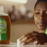 McCann1886 creates new TVC for Dettol ASL