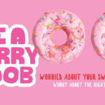 Sovereign's quirky 'Be a worry boob' campaign raises funds for PinkDrive