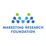 The Marketing Research Foundation announces first MAPS data