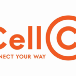 Cell C Begins corporate identity evolution