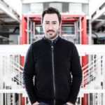 New appointments at Ogilvy
