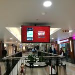 Mall Ads launches Mall TV