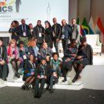 FCB Joburg Assists Host 10th Annual BRICS Leaders' Summit