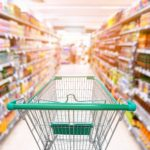 Black Friday More Heyday Than Hype For SA's FMCG Retail Sector
