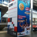 Mall Ads launches iconic Indoor Towa at Umlazi Mega City
