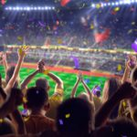 Nielsen Fanlinks connects sport fans with brands