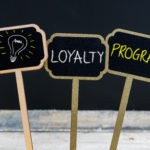 From coins to cards to apps – loyalty in business takes on a new form