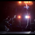 WCG Stresses Emergency Medical Staff EMS Bravery with Two New Videos