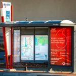 Vodacom Partners with Street  Network for Fibre Offering