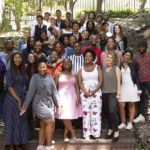 71 graduates complete work experience with FCB Africa