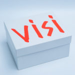 VISI 100 Collector's Box goes live