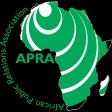 Ethics and reputation in Africa: The driving force of decision making?
