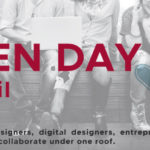 Kickstart the career of your dreams – starting at the Vega Open Day