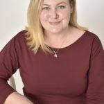 Farmer's Weekly editor awarded international accolade