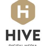 Hive Digital Media announces management structure