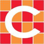 Caxton withdraws from Magazine Publishing