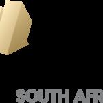 Inaugural Effie Awards South Africa Postponed to 2021