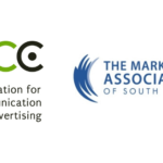 The ACA and MASA launch joint initiative to future proof the industry
