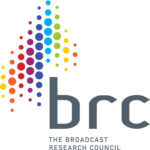 The BRC's interim radio data available end March!