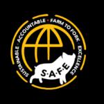 SAFE assurance badge acknowledges Eskort's unrivalled commitment to pork product quality