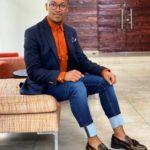 Khangelani Dziba to run RAPT Creative's new PR & Influencer Partnerships division