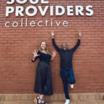 Acquisition of creative agency, SoulProviders Collective strengthens Matrix Group
