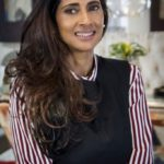 Dashni Vilakazi appointed Managing Director at The MediaShop Johannesburg