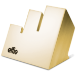2021 Effie Awards South Africa last minute entry deadline imminent
