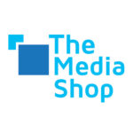 The MediaShop employs more interns this year