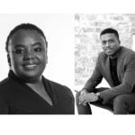 Award-winning talent joins Think Creative Africa